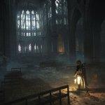 Скриншот Assassin's Creed Unity Dead Kings – Изображение 2
