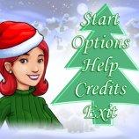 Скриншот Home Sweet Home: Christmas Edition