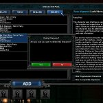 Скриншот The Temple of Elemental Evil: A Classic Greyhawk Adventure – Изображение 19