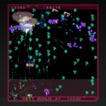 Скриншот Centipede & Millipede – Изображение 3