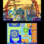 Скриншот RollerCoaster Tycoon 3D – Изображение 4