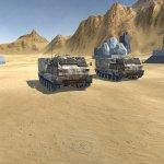 Скриншот Tank Tread – Изображение 8