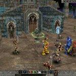 Скриншот Savage Eden: The Battle for Laghaim – Изображение 19