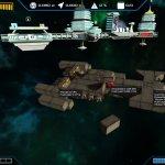 Скриншот Lightspeed Frontier – Изображение 8