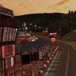 Скриншот GTR: FIA GT Racing Game – Изображение 33