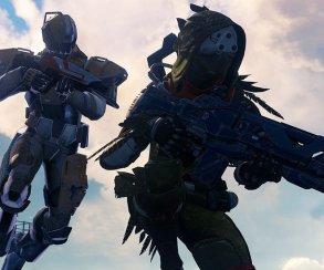 Следующий Iron Banner в Destiny: The Taken King начнется 29 декабря