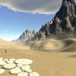 Скриншот Crystal Key 2: The Far Realm – Изображение 10