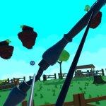 Скриншот Fair Islands VR – Изображение 18