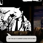 Скриншот The Detail – Изображение 3