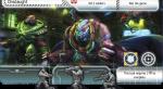 XCOM: Enemy Unknown превратят в настольную игру - Изображение 2