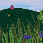 Скриншот Buzz Whizz: Bees – Изображение 4