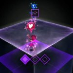 Скриншот You, Me and the Cubes – Изображение 1