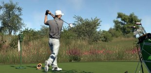 The Golf Club 2. Официальный трейлер