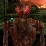 Скриншот Star Wars Galaxies: Trials of Obi-Wan – Изображение 3