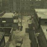 Скриншот Metal Gear – Изображение 59