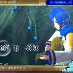 Скриншот Hatsune Miku: Project DIVA ƒ 2nd – Изображение 300