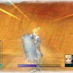 Скриншот Valkyria Chronicles 2 – Изображение 23