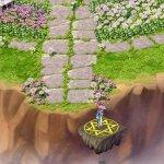 Скриншот Wonderland Online – Изображение 72