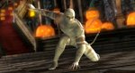 Опубликован трейлер к новому DLC для Dead or Alive 5 Ultimate - Изображение 7
