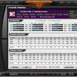 Скриншот Fast Break College Basketball