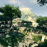 Скриншот Sniper: Ghost Warrior – Изображение 6