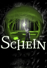 Обложка Schein