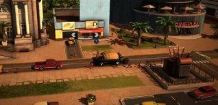 Tropico 5. Релизный трейлер для Xbox One