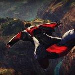 Скриншот Skydive: Proximity Flight – Изображение 2