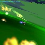 Скриншот Flying Range 2: Long Way Home – Изображение 39