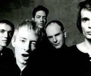 Ученый определил самую грустную песню Radiohead