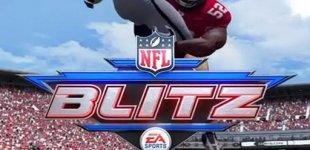 NFL Blitz (2012). Видео #7