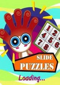 Обложка Slide Puzzles