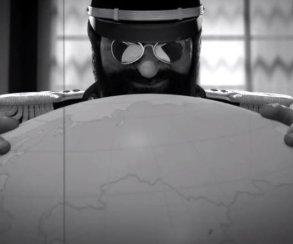 Вышла Tropico 5 и другие события недели