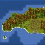 Скриншот World of Pirates – Изображение 9