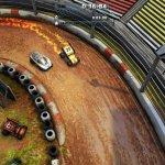 Скриншот Mini Motor Racing EVO – Изображение 9