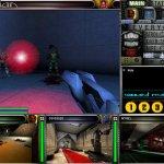 Скриншот Hired Guns (N/A) – Изображение 23