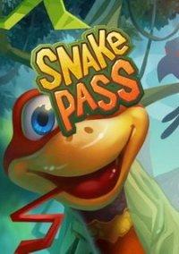 Обложка Snake Pass