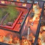 Скриншот Fire Department 3 – Изображение 8