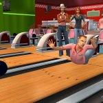 Скриншот The Sims 2: Nightlife – Изображение 14