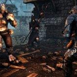Скриншот Mordheim: City of the Damned – Изображение 5