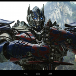 Скриншот Transformers: Age Of Extinction
