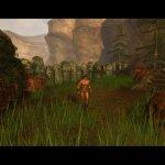 Скриншот Conan (2004) – Изображение 49
