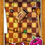 Скриншот Fruit Rumble – Изображение 4