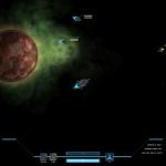 Скриншот Centauri Sector – Изображение 9