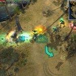 Скриншот Arena Wars – Изображение 91