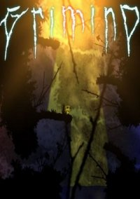 Grimind – фото обложки игры