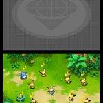 Скриншот Pokémon Ranger: Guardian Signs – Изображение 11
