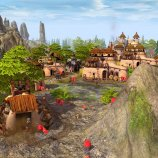 Скриншот The Settlers 2: 10th Anniversary – Изображение 12