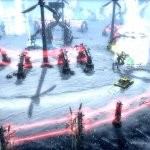 Скриншот Arena Wars Reloaded – Изображение 15