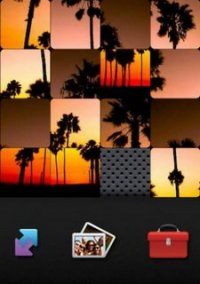 Slidix – фото обложки игры